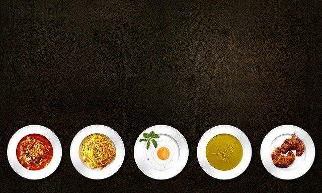 food-366875_640
