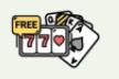 viseo poker