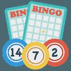 Bingo-146