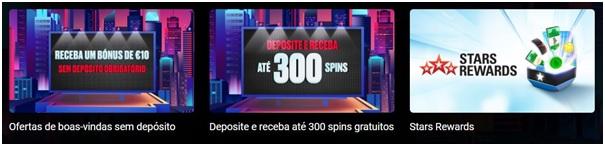 Pokerstars Casino BR (1)