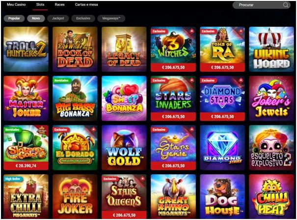 Pokerstars Casino BR (3)