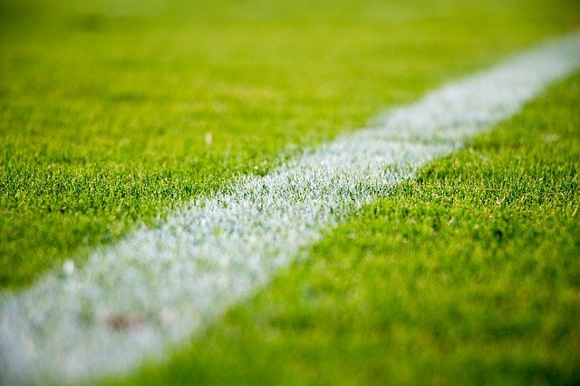 foot-ball-field