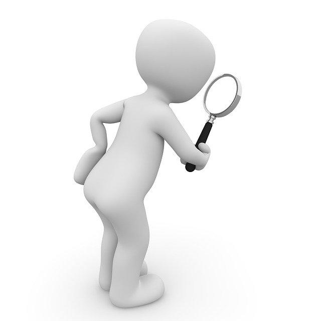 search-