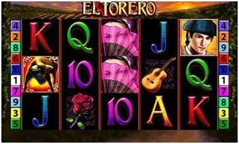 El Torero2