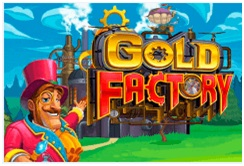 Gold Factory1