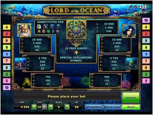 Lord-of-the-Ocean3