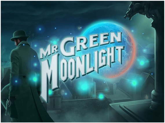 Mr Green Moonlight1