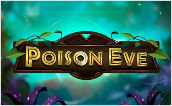 PoisonEve