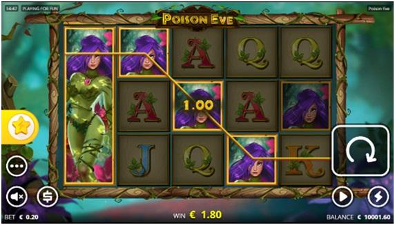 PoisonEve2