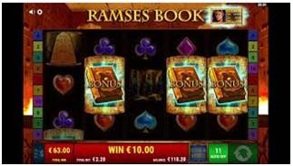 Ramses Book2