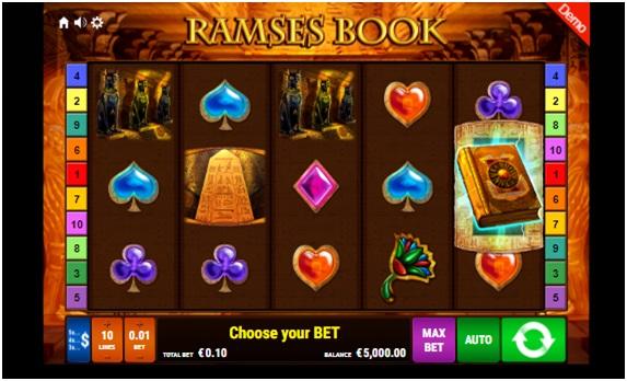 Ramses Book3