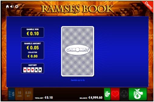 Ramses Book4