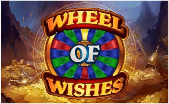 Wheel of Wishes1