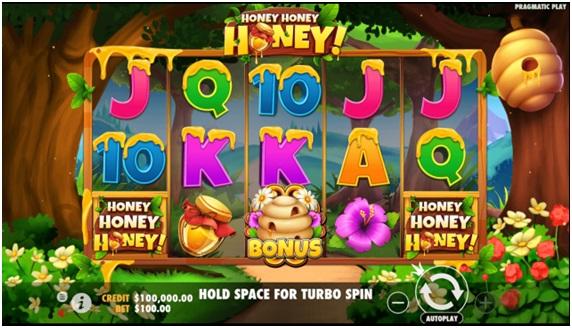 honeyHoney2
