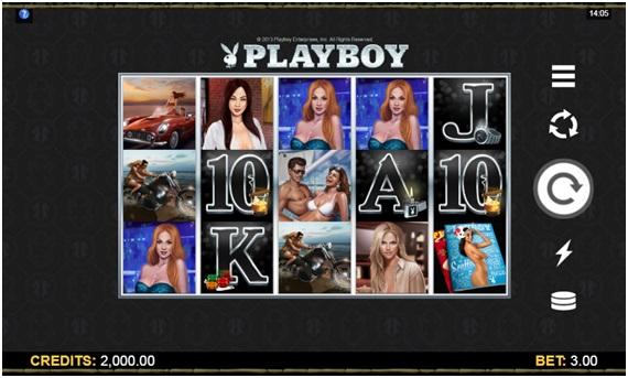 playBoySlots_3
