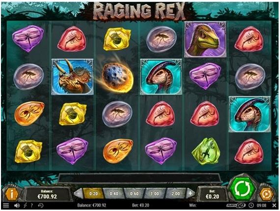 ragingRex2