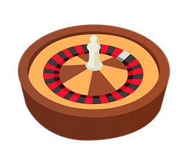 roulette-game