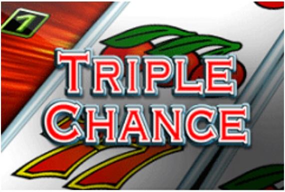 Triple Chance 1