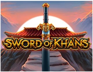swordOfKhans1