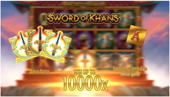 swordOfKhans2