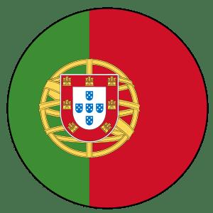 Licenças de Jogo Online em Portugal